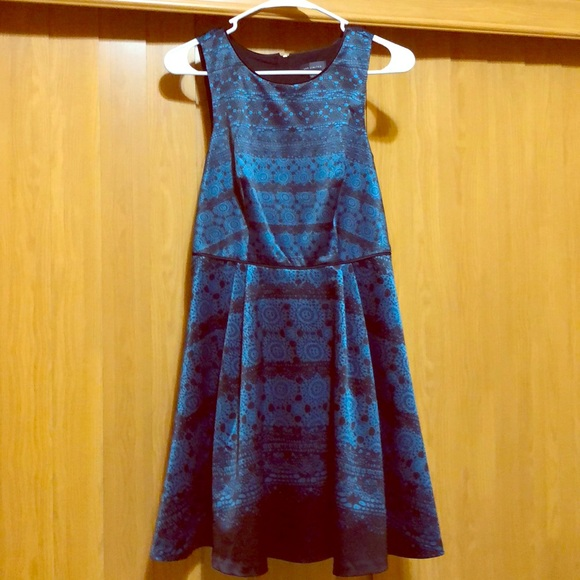 5257cb84d86a7 The Limited Dresses   Special Occasion Dress   Poshmark